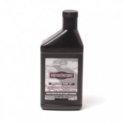 """Öl """"Hydraulic Fork Oil"""" von Motor Factory"""
