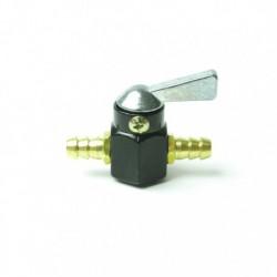 Inline Benzinhahn 8mm
